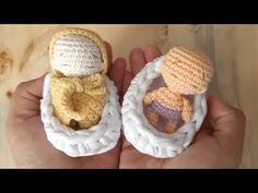 Crochet Angels, Crochet Hats, E Craft, Crochet Videos, Holiday, Christmas, Miniatures, Dolls, Knitting