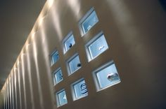 Artefact Museum Hotel, Common Area, Blinds, Restoration, Wall Lights, Shed, Display, Lighting, Home Decor