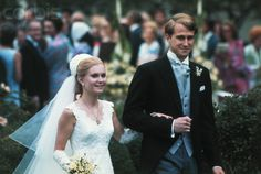fotos boda tricia nixon - Cerca amb Google