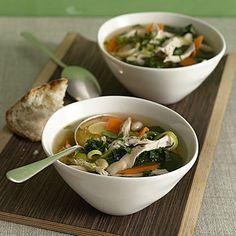 11 Healthy Kale Recipes | health.com