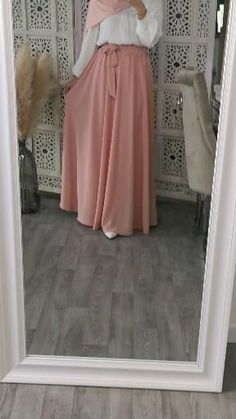 Modesty Fashion, Abaya Fashion, Muslim Fashion, Hijab Dress Party, Hijab Outfit, Hijab Fashion Inspiration, Mode Inspiration, Abaya Style, Mode Turban
