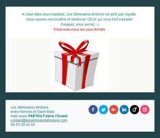 www.lesseminairesbretons.com