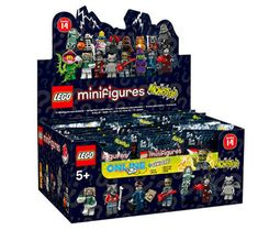 LEGO Baukästen & Sets Lego 10x Uruk-Hai Gundabad Ork passt zu 9474 9471 Herr Ringe Lord Rings Hobbit