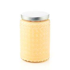 Gold Canyon's 26 oz. Cinnamon Vanilla