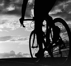 Where will this weekends #ride take you? Answer: to a mountain, not a road!!