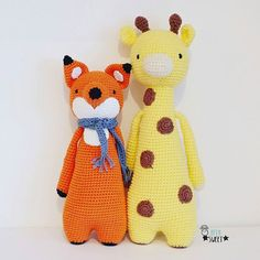 Made by beehsweet. Crochet patterns by Little Bear Crochets: www.littlebearcrochets.com ❤️ #littlebearcrochets #amigurumi