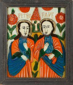 Christian Paintings, Religious Art, Religion, Glass, Lds Art, Drinkware, Corning Glass, Hymn Art, Yuri