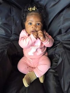 # Cute babies baby rnrnSource by haffigaza So Cute Baby, Cute Mixed Babies, Cute Black Babies, Black Baby Girls, Beautiful Black Babies, Pretty Baby, Cute Baby Clothes, Beautiful Children, Cute Babies