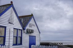 Neptune, Whitstable by Flora_AB's on Flickr.