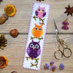 Cute Embroidery, Embroidery Stitches, Embroidery Patterns, Cross Stitch Patterns, Art Minecraft, Skins Minecraft, Minecraft Crafts, Minecraft Buildings, Art Hama