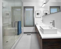 Contemporary Residence by Habitat Studio & Workshop
