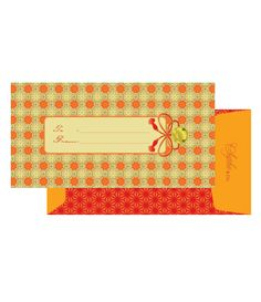 Sopha & Co. Money Envelopes, Stationery, Wallet, Happy, Blog, Fun, Cards, Design, Paper Mill