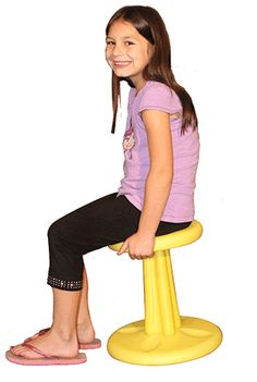Wiggle While You Work Study Finds >> 10 Best Sensory Seat Cushions Wiggle Ideas Images Bench Seat