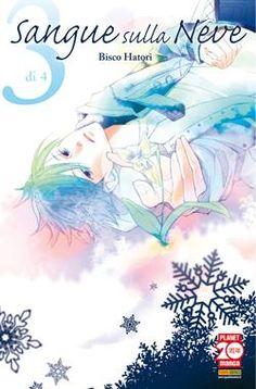 Millennium Snow, Vol. 3 Bisco Hatori 1421572443 9781421572444 Millennium Snow, Vol. Viz Media, New Teen, Cartoon Man, Old Anime, Price Book, Books For Teens, Any Book, Dark Horse, Used Books