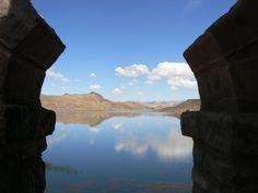 Lac Umayo