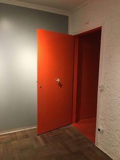 Janaina Torres Galeria _ Projeto Estudio Manus / contribuição Noz Arq.