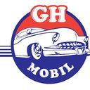 Car Wont Start - Car won't start? Don't worry, just call the professionals at GH Mobil! Mobile Auto Repair, Cavaliers Logo, Team Logo, Management, Logos, Car, Automobile, Logo, Autos
