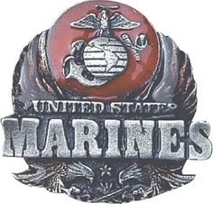 Once a *MARINE* always a MARINE -- Love the Brotherhood !!!