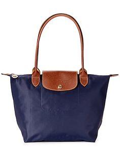 Longchamp  //  RueLaLa  //  On Sale