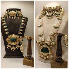 Pre-owned Sterling Silber Schmuck Stylish Jewelry, Fashion Jewelry, Rajputi Jewellery, Pandora, Imitation Jewelry, Indian Jewelry, Jewelery, Gold Jewelry, Jewelry Rings