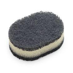 kitchen-sponge