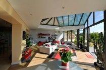 Construire une véranda pour agrandir sa maison | Travaux.com