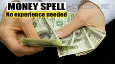 SPELLS FOR  MONEY RITUAL, TRADITIONAL HERBALIST HEALER +27810648867 LIMP... Earn Money Online, Make Money Blogging, Way To Make Money, Retirement Benefits, Social Security Benefits, Financial Stress, Money Spells, Income Property, Payday Loans