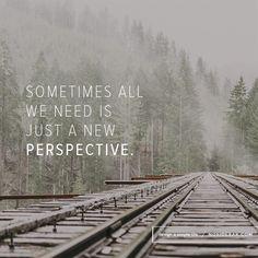 Une nouvelle perspective sur la vie simple - Live With Intention - Vİvant Smart Quotes, New Quotes, Inspirational Quotes, Wisdom Quotes, Happiness Quotes, Motivational Quotes, Bali Quotes, Motivational Thoughts, Perspective Quotes