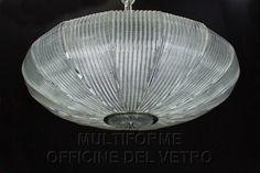 Plafoniere Soffitto Fai Da Te : 88 fantastiche immagini su plafoniere transitional chandeliers