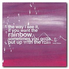 country music love quotes | rainbow rain dolly parton country songs quotes song lyrics lyrics
