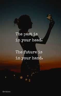 ☆Words of Wisdom Attitude Quotes, Mood Quotes, Positive Quotes, Pretty Quotes, Cute Quotes, Inspirational Quotes Wallpapers, Motivational Quotes, Quote Backgrounds, Wallpaper Quotes