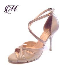 Salsa Shoes, Tango Shoes, Sandals, Women's Shoes, Wedding Ideas, Fantasy, Dance, Vintage, Fashion
