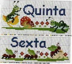 SEMANINHA+DE+COGUMELO+(3).jpg (320×285)