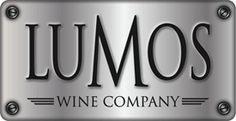 Dai Crisp at the Lumos Wine Company makes some fantastic wines. Try them out at www.WineBestBottle.com