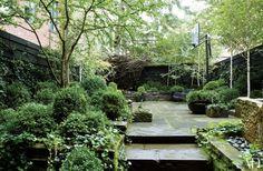 home-gardens-05 copy