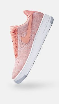 26 New Ideas For Style Feminino Urban Cute Sneakers, Cute Shoes, Me Too Shoes, Sneakers Nike, Shoe Boots, Shoes Heels, Baskets, Your Shoes, Beautiful Shoes