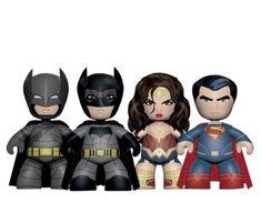 Dc Comics Batman Arkham Knight Teaser Ceramic Mug New Car Dark Boxed Poster