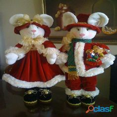 Christmas, Page 2 Snowman Christmas Decorations, Felt Decorations, Christmas Snowman, Christmas Time, Christmas Wreaths, Christmas Ornaments, Holiday, Christmas Projects, Diy And Crafts