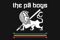 Enter 'The Pā Boys' competition
