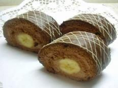 Czech Recipes, Ethnic Recipes, Baked Potato, Muffin, Rolls, Dessert Recipes, Sweets, Breakfast, Cake