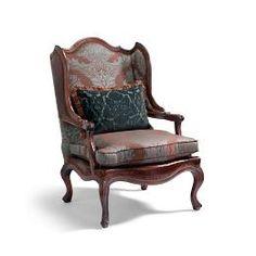 Flintshire Chair