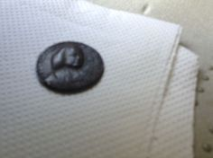Coin Coins, Rooms