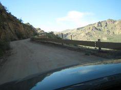 1000 images about apache lake arizona on pinterest for Apache lake fishing