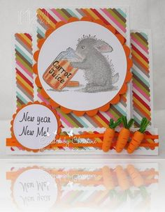 New year New Me.,. New Beginnings chall theme at House Mouse & Friends chall blog