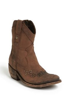 3e017b886176 Liberty Black Studded Western Boot available at  Nordstrom Boot Scootin  Boogie