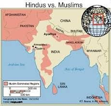 Image result for is religion good or bad Bhutan, Muslim, Religion, India, Image, Islam, Religious Education, Faith
