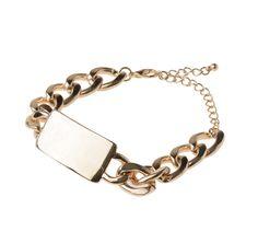 Rannekoru 9,95€ Bracelets, Silver, Gold, Jewelry, Jewlery, Money, Bijoux, Schmuck, Jewerly