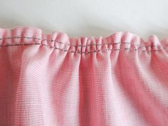 Most little girls love a tutu. I don't like to stereotype my daughter through her clothes, but I couldn't deny her of a tulle skirt if that's … Tulle Skirt Kids, Tutu, To My Daughter, Little Girls, Casual Shorts, Sewing, Skirts, How To Make, Blog