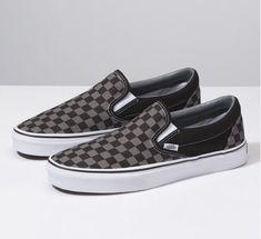 844c04da43623f 19 Best Zapatos images