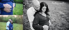 Newborn Photographer, Maternity Photography, Kara, Birmingham, Best Friends, Portrait, Beat Friends, Bestfriends, Headshot Photography